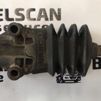 Клапан регулировки уровня кабины Скания, арт. 1349820, 1372512, 1399776, 1430545