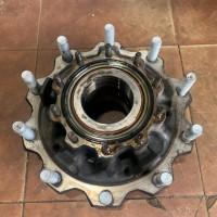 Ступица заднего колеса Скания, арт. 2290531