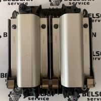 Блок управления двигателем Скания ECU EMS DC13 153, арт. 2664548, 2717273