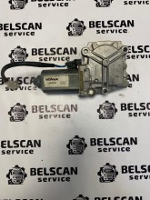 Электродвигатель стеклоподъемника LH, арт. 1442292, 2303350, 2572352