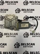 Электродвигатель стеклоподъемника RH, арт. 1442293, 2303355, 2572363