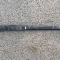 Рулевая колонка Скания L=775-1220mm, арт. 1490913, 1541653, 1784690, 2159934