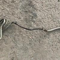 Змеевик охладителя Скания, арт. 2092138
