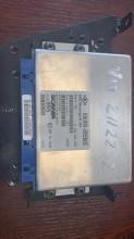 Электронный блок управления ECU BMS Scania арт. 2239955, 2116106