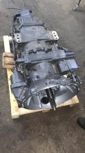 Коробка передач GRS905