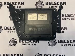 Электронный блок управления подвеской Скания, ECU SMS, арт. 1526130,1530440, 1851676, 1759696, 1851677