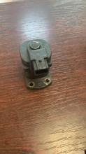 Электромагнитный клапан, арт. 1784239, 1724537