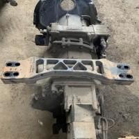 Коробка передач Скания GR875, арт. 1790635, 1790627, 2292420