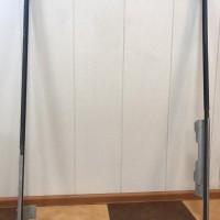 Направляющая стекла левая Скания, арт. 1306895, 1366885, 1441385, 1539699, 1885464