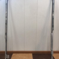 Направляющая стекла правая Скания, арт. 1306896, 1366886, 1441386, 1539700, 1885465
