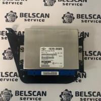 Электронный блок управления Скания ECU BMS арт. 2029746, 2029747, 2116106, 2239955