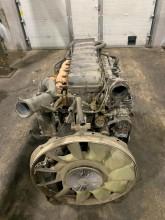 Двигатель Скания в сборе DC13102 440hp EURO 4, арт. 2132519