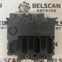 Электронный блок управления подвеской Скания, арт. 2236804, 2236807, 2267616, 2438671, 2308099