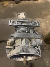 Коробка передач Скания GRS905, арт. 2475808, 576477