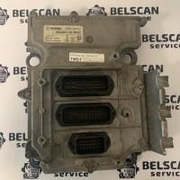 Блок управления кпп Скания ECU GMS TMS1, арт. 2568980, 2643099, 2064884