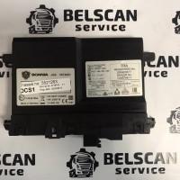Электронный блок управления Скания DCS1, арт. 2595928, 2713345, 2718143, 2777641