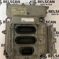 Блок управления КПП Scania ECU GMS TMS2, арт. 2601983, 2646212, 2646334, 2777255