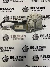 Электродвигатель стеклоподъемника Скания LH, арт. 1442292, 2303350, 2572352
