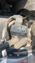 Дозатор реагента Скания V117, арт. 573162, 573163, 2238325, 2722701