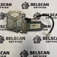 Электродвигатель стеклоподъемника Скания RH, арт. 1442293, 2303355, 2572363