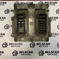 Электронный блок управления двигателем Скания,ECU EMS, арт. 2194445, 2195221, 2262291, 2418218, 2444129, 2461854