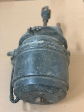 Пружинный энергоаккумулятор Скания, арт. 1446049, 2413457